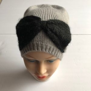Knitted Hat Bundle (2)